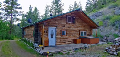3071 Stickney Creek Road, Cascade, MT 59421 - #: 21812846