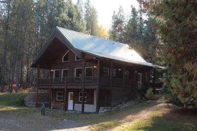 33 Wuerl Drive, Trout Creek, MT 59874 - #: 21813063