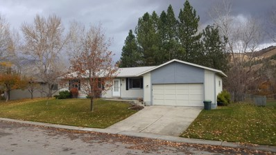 11000 Peninsula Place, Lolo, MT 59847 - #: 21813488