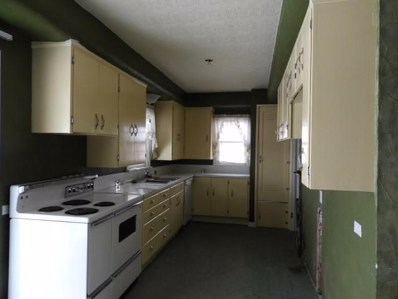 414 First Street SE, Harlowton, MT 59036 - #: 21813541