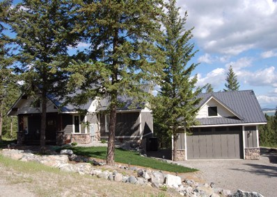 60 Ling Court, Rexford, MT 59930 - #: 21813729
