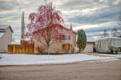 5615 Nightingale Lane, Lolo, MT 59847 - #: 21814070