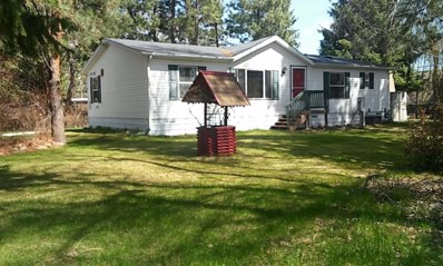 1500 Lakeside Drive, Lolo, MT 59847 - #: 21814274