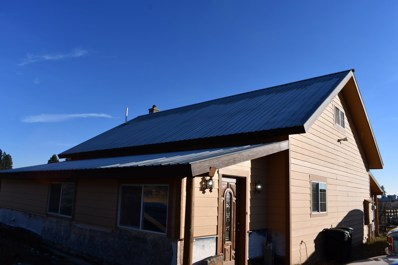 2999 Whitefish Stage Road, Kalispell, MT 59901 - #: 21814622