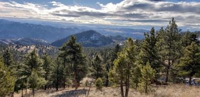 Sugarloaf Mountain Lane, Cascade, MT 59421 - #: 21900008