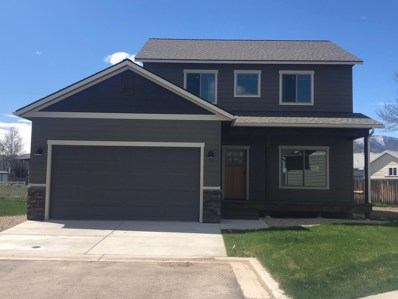 5584 Lonesome Dove Lane, Lolo, MT 59847 - #: 21900135