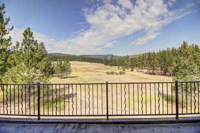 815 2nd Avenue S, Hot Springs, MT 59845 - #: 21901321