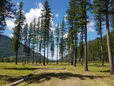 160 Soaring Eagle Way, Columbia Falls, MT 59912 - #: 21902295