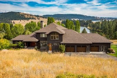 305 Lake Hills Drive, Kalispell, MT 59901 - #: 21903251