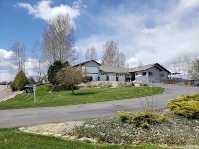 2651 Grassland Drive, Missoula, MT 59808 - #: 21904775