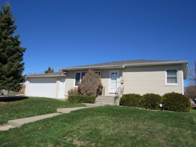 145 17th Avenue NW, Great Falls, MT 59404 - #: 21904885