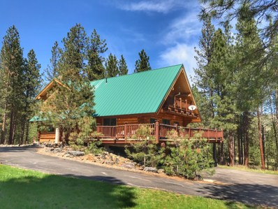 30 Old Mill Road, Hot Springs, MT 59845 - #: 21905683
