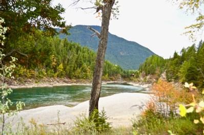 624 Soaring Eagle Way, Columbia Falls, MT 59912 - #: 21907223