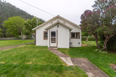 965 5th Street, Missoula, MT 59802 - #: 21907678