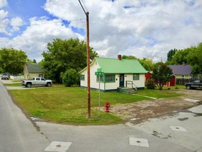 744 9th Avenue W, Kalispell, MT 59901 - #: 21910542