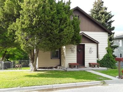 1110 Highland Street, Helena, MT 59601 - #: 21911762