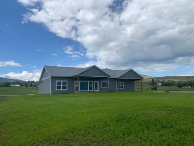 40536 Solar Way, Polson, MT 59860 - #: 21912516