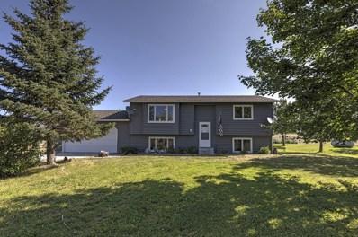 4008 Starview Lane, Stevensville, MT 59870 - #: 21913321