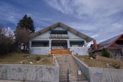 1149 Antimony Street, Butte, MT 59701 - #: 21915329