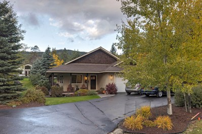 850 State Park Road, Whitefish, MT 59937 - #: 21916986
