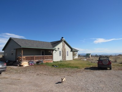 105 Clearview Court, Helena, MT 59602 - #: 21917212