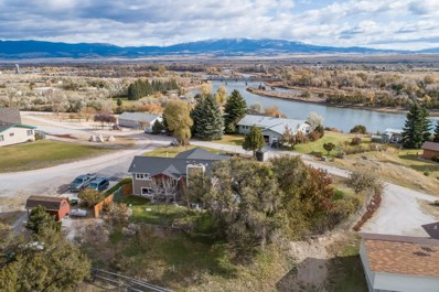 1 Vanover Road, Townsend, MT 59644 - #: 21917461
