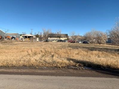 Chouteau Street, Fort Benton, MT 59442 - #: 21918445