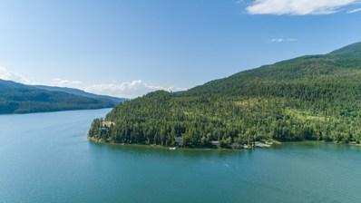 23919 Geri Lane, Swan Lake, MT 59911 - #: 22004062