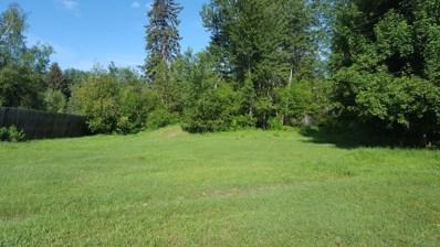 70676 Mount Hwy 83, Bigfork, MT 59911 - #: 22006254