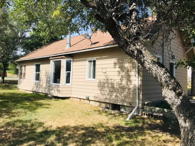 111 Central Avenue N, Dutton, MT 59433 - #: 22015412