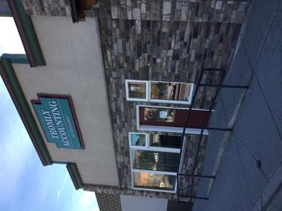 302 Broadway Street, Townsend, MT 59644 - #: 22015771