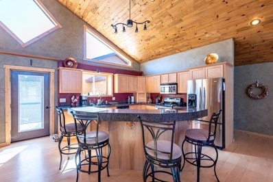 8 Badger Drive, Townsend, MT 59644 - #: 22016338