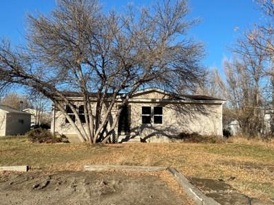 2310 Washington Street, Fort Benton, MT 59442 - #: 22018156