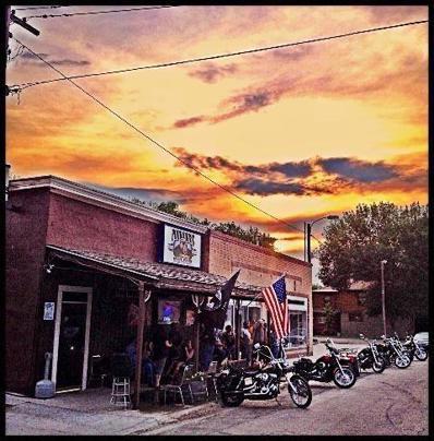 808 14th Street, Fort Benton, MT 59442 - #: 22100049