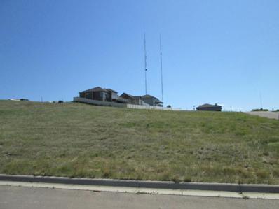 3105 Southview Court, Great Falls, MT 59404 - #: 22100093