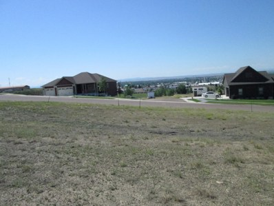 913 Skyline Drive NE, Great Falls, MT 59404 - #: 22100095