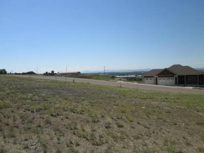 1001 Skyline Drive NE, Great Falls, MT 59404 - #: 22100097