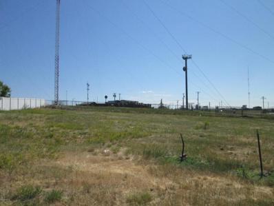 1124 Skyline Drive NE, Great Falls, MT 59404 - #: 22100101