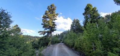 Tbd Bishop Creek Road, Basin, MT 59006 - #: 22101535