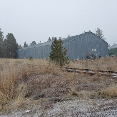 36102 Light Road, Ronan, MT 59864 - #: 22101537