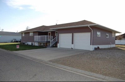 510 2nd Street W, Chester, MT 59522 - #: 22104035