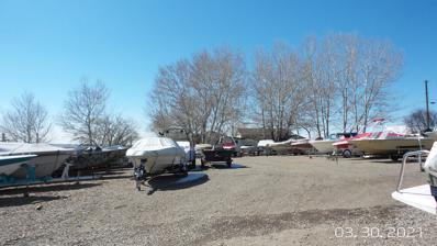 1201 Montana Avenue, Black Eagle, MT 59414 - #: 22104359