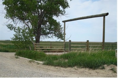 Lot 32 Rainbow Road, Power, MT 59468 - #: 22104376