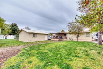 358 Heaps Street, Corvallis, MT 59828 - #: 22106673