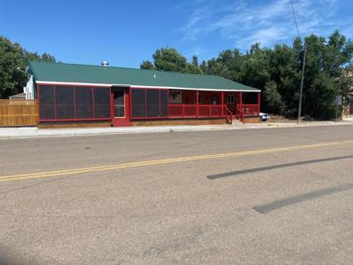220 Montana Street, Hinsdale, MT 59241 - #: 22106728