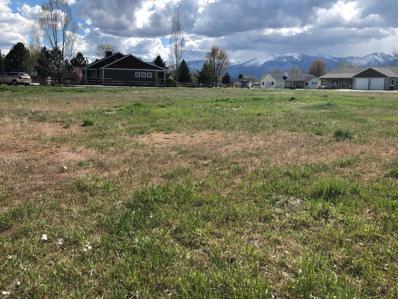 479 Willow Creek Road, Corvallis, MT 59828 - #: 22106758