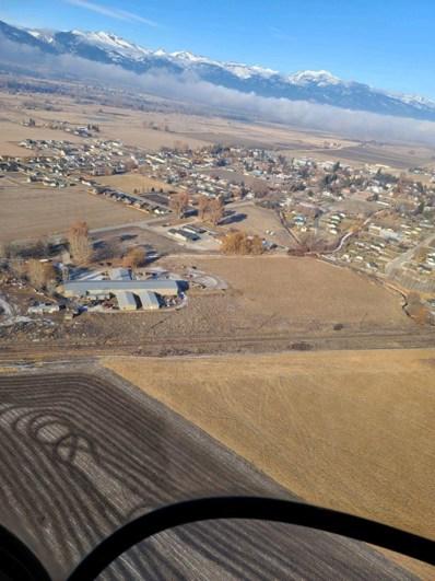 1004 Eastside Hwy, Corvallis, MT 59828 - #: 22106780