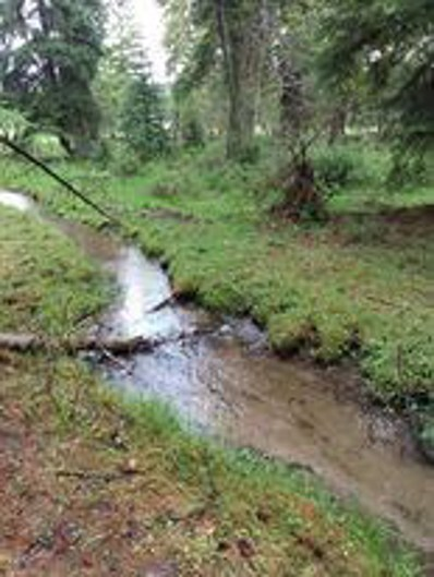 6665 Meadow Creek Road, Fortine, MT 59918 - #: 22107706