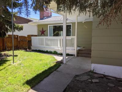 330 1 Avenue N, Belt, MT 59412 - #: 22108012