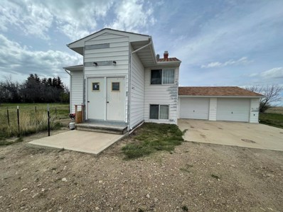 0 Mt Hwy 223, Chester, MT 59522 - #: 22108476